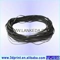 Lankeda high quality GT5 7mm width timing belt for 3d printer