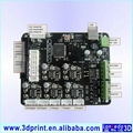 MKS BASE V1.4 controller board