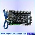Smoothieware control board MKS SBASE V1.3 opensource 32bit