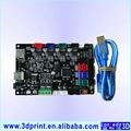 MKS SMINI 32BIT controller board