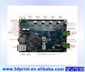 3D-DUET control  board