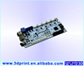 Ultimaker V2.1.4 control board/ mother board