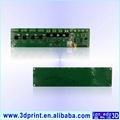 Melzi 1284P 16Mhz controller board