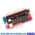 Sanguinololu ver1.3a control board