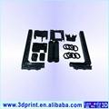 MKBT-plastic parts complete set
