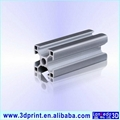 4020 Aluminium V slot extrusion 1000mm