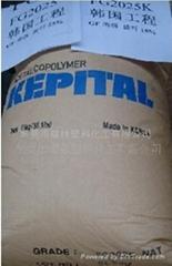 軟質耐磨損含油潤滑POM塑膠料