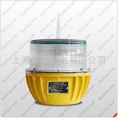 LT101 Solar Aviation Obstruction Light