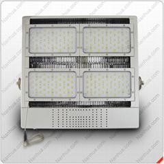 LF43系列 LED大功率投光灯