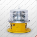 LM100 Aviation Obstruction Light
