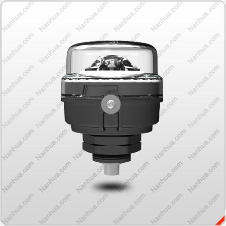 LR07  Series Indicator 1