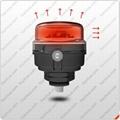 LR07  Series Indicator 2