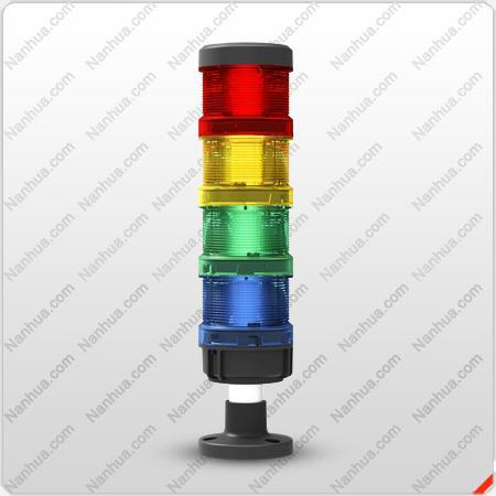 AL07 Tower Signal  2