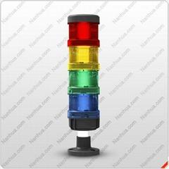 AL07 Tower Signal