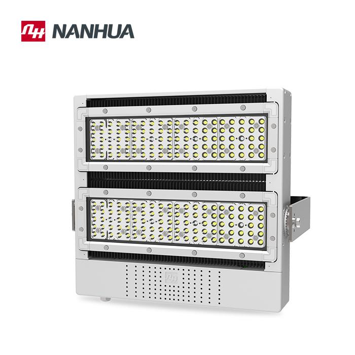 LF43系列 LED大功率投光燈 1