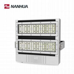 LF43x series LED flood ligt