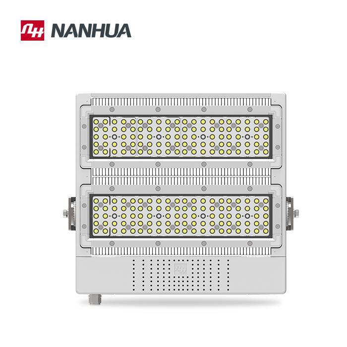 LF43系列 LED大功率投光燈 2