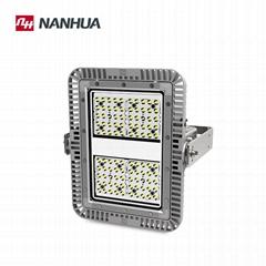 led高杆燈 LF30系列高杆燈