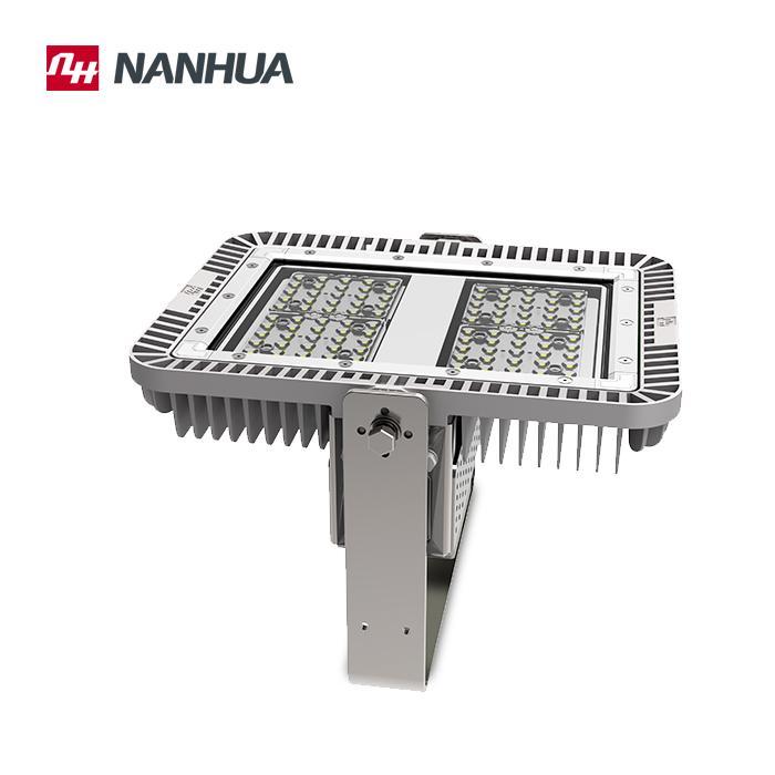 LF30X Series LED Flood light 3