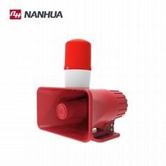 聲光電子蜂鳴器