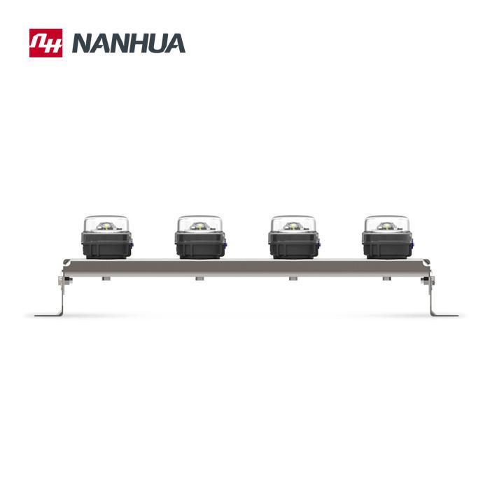 LR07  Series Indicator 3