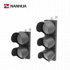 ABC-2/ABC-3系列 三相電源指示燈