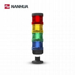 AL07 LED多层信号灯