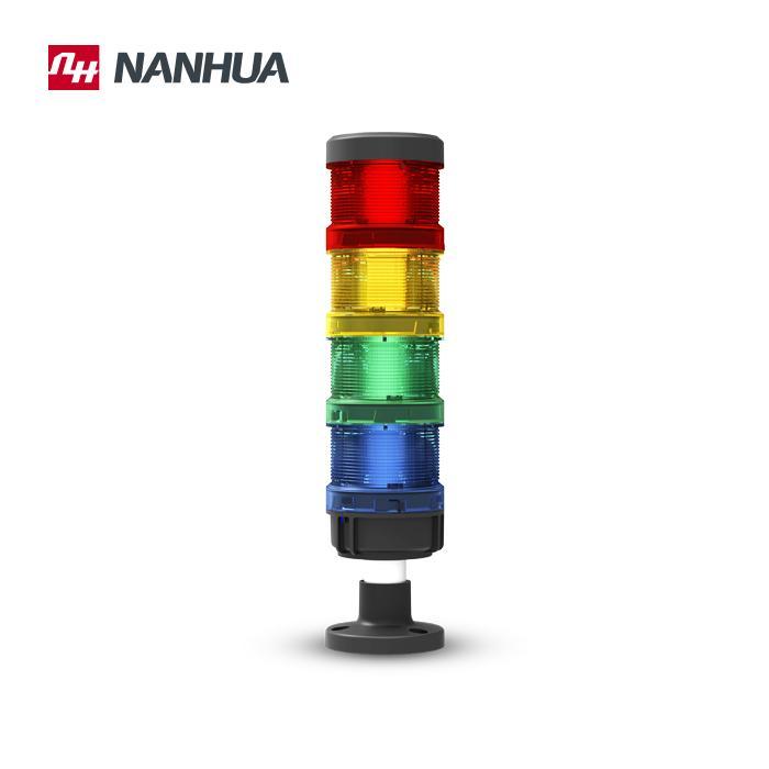 AL203 Tower Light 1