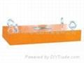 RCYQ系列懸挂強永磁除鐵器