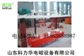 RCYB系列人造板鋪裝專用昇降式永磁除鐵器  1