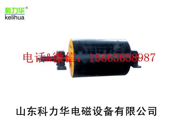 磁選超強全磁永磁滾筒 2