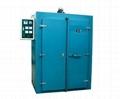 电加热烘箱 2