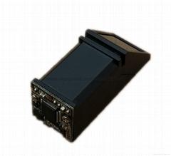 R308 光學指紋模塊 帶手指感應