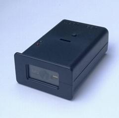 1D2D条形码二维码扫描识别模块 GM66