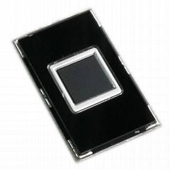 R301 Semiconductor Fingerprint Module