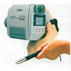 IR-H 測溫儀