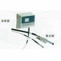 IR-FA 测温仪