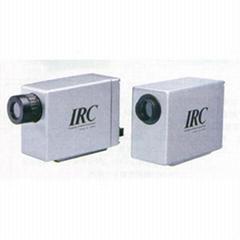 IR-CA測溫儀