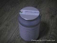 醋酸氟氢可的松  514-36-3