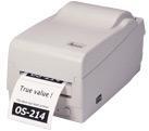 厦门TSC条码打印机