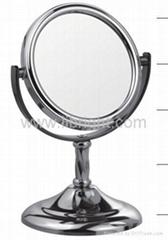 Makeup Mirror,