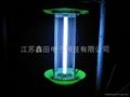 紫外线365nm灭蚊灯管
