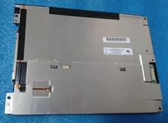 NL6448AC33-A0D工业宽温液晶屏