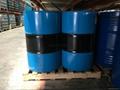 Distilled Tall Oil  2