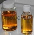 Tall Oil Fatty Acid 1