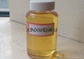 Tall Oil Fatty Acid 2