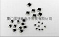 印刷型NTC(负温度系数)片式热敏电阻器0805-100欧 5