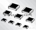 片式热敏电阻器0603-100欧 2