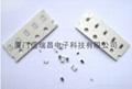 片式热敏电阻器0805-2M 1