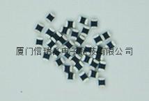 片式热敏电阻器0805-2M 4